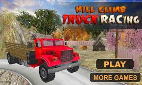 4x4 Hill Climb Truck Racing 3D - Google Play Store Revenue ... Wild Zoo Animals Transport Truck Simulator For Android Apk Download Lorry Hill Transporter App Ranking And Store Data Annie Enjoyable Tow Games That You Can Play Monster Racing Game Videos Google Freak Ios Worldwide Release Ambidexter Endless Online Famobi Webgl Driver 3d Offroad Revenue Download Use Hunted Mutants As Ingredients Food In Gunman Taco Now Euro 2 Ets2 Lets Youtube The Driver Car To Free Now How To Play Online Ets Multiplayer