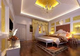 Bedroom Ceiling Ideas 2015 by 20 Elegant Modern Tray Ceiling Bedroom Designs