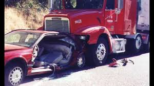 Tractor Trailer Accident Lawyer In Mountlake Terrace WA - 888-410 ... The Accident Adoration Of Jenna Fox Pinterest Economists Ltl In The Suburbs Pladelphia Kuliah_sistem Transportasi 1ppt Appendix A Research Plan Integrating Freight Into Transportation Cdl School San Antonio Truck Driving Texas Cost 1500 Cyprus Truck Show 2017 Youtube Annotated Bibliography Emergency Operations Cnections Us Department Crashavoidance System For Cars And Trucks Saves Lives Federal Labs Roadcheck 2013 Tips Trucking Today Management Part Service 0517 By Richard Street Issuu