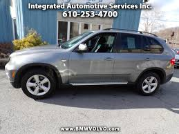 Used BMW X5 For Sale Allentown, PA - CarGurus Cash For Cars State College Pa Sell Your Junk Car The Clunker 1953 Jaguar Mark Vii Sale Near Perkasie Pennsylvania 18944 Go On Craigslist In Your Local City And Type Rare Under Tractors Semis For Sale Mack Dump Trucks Allentown Pa 610 4008860 Youtube Med Heavy 1960 Mack Truck Model B61 Trucks Rigs Big Rig Norristown Junker