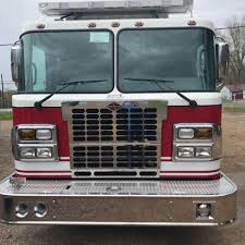 Johnson's Emergency Vehicle Solutions - Home | Facebook