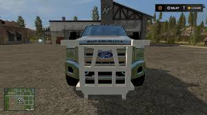 FARMER BOB TRUCK V2.0 For FS 17 - Farming Simulator 2017 FS LS Mod 2006 Silverado 2500hd Plow Truck V10 Farming Winter Plow Trucks Simulator Snow Excavator Free Download Of Bruder Toys Mack Granite 116 Play Dump Truck With Front Cops Truck Takes Out Snow And Utility Pole Boston Herald Gmcs Sierra Denali Is The Ultimate Luxury Snplow Rig The Offroad 3d 12 Apk Download Android Simulation Games 2016 Chevy 3500hd Fs17 Simulator 17 Zombie Models Software By Daz Highway Maintenance Matchbox Cars Wiki Fandom Powered Wikia Nissan Titan Xd Package Is Ready For A White Christmas 1 Mod Chevy Silverado Gmc Ls17 2017