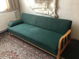 bauhaus möbel hellerau sofa