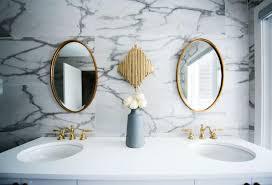 iiᐅ badezimmer für senioren 10 tipps zum einrichten ᐅ