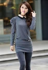 Stylish Women Fashion Tops 2014 Latest Today