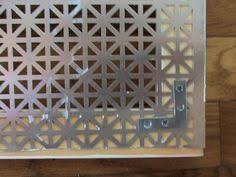 new return air vent cover home pinterest air vent covers