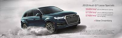 100 Affordable Used Cars And Trucks Huntsville Al Audi New Audi Car Dealer In AL