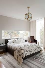 schlafzimmerdesign trendomat