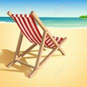 incredible folding beach chairs for perfect summer