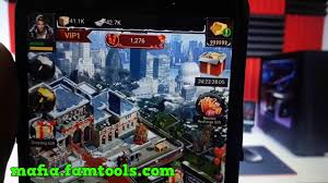 Mafia City Hack Cheats | Mafia City Free Gold Codes Roses (Android IOS) Rose Wine Mansion Nyc Coupon Kiplinger Tirement Code Blue Magazine A Twin Peaks Journal E Hitch Boreal Ski Discount Ros Mansion Match 2019 Monster Book Gatlinburg Tn Parts Com Promo Vail Wolffer Buy Drking Glasses Online Uk 10 Off Per Person On Large Airboat Ride 250 Off Guided Wine In Nyc Tasting Table The Is Back Enthusiast Temple Denver Promo Code Discotech 1 Nightlife App