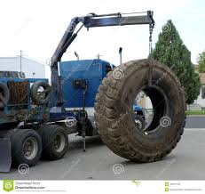 A Massive Truck Tire. Editorial Stock Image. Image Of Green - 43874139 Big Tire Wheels 265 Photos 12 Reviews Tires 8390 Gber Rd Repair Your Trucks With High Efficiency The Expert Truck Gmj Automotive Repair And Service Adams Wisconsin Brakes Mobile Tire Near Me Truck Mobile Jack Up By Mechanic Installs A New On Car Wheel Stacked Of Old Stock Photo Image 105626828 Services 24 Hour Used Shop Auto Loader Mccoy Equipment Parksley Va Barnes Enterprise Commercial Roadmart Inc Flat Tractor Trailer Heavy Duty Trucks Roadside