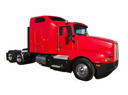 TruckPaper.com | 2007 KENWORTH T600 For Sale New 2019 Chevrolet Colorado Lt Crew Short Box Vin 1gcgscen9k1118740 Revell 07671kenworth Aerodyne Model Kit Amazoncouk Toys Games 2005 Freightliner Fld132 Classic Xl For Sale In Sikeston Missouri Start Your Engines Graffiti Days Is Back Ashcroft Cache Creek Journal New And Used Trucks For On Cmialucktradercom Bucket Truck Boom About Us Elliott Sales 1965 Shelby Cobra Hre Csx4094 427 Sc Salebill 1 Of 4 Ford F650 F750 Photos Videos Colors 360 Views Dealerss Custom Dealers Fedex