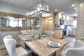 100 Interior House Designer Long Island NY Wendy S
