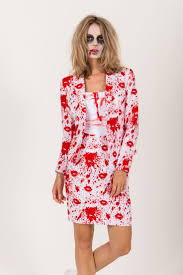 Jocuri Cu Stickman Death Living Room by Best 25 Bloody Mary Costume Ideas On Pinterest Bloody Mary