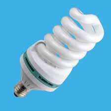 cfl grow light 110v 220v compact fluorescent l 2700k 3000k