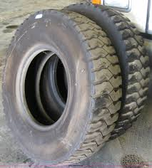 2) Steel Mark 10.00R20 Dump Truck Tires | Item 2204 | SOLD!... The Rolling End Of A Dump Truck Tires And Wheels Stock Photo Giant Truck And Tires Stock Image Image Of Transportation 11346999 Volvo Fmx 2014 V10 Spintires Mudrunner Mod Bell B25e For Sale Bartow Florida Price 269000 Year 2016 Filebig South American Dump Truckjpg Wikimedia Commons 8x8 V112 Spin China Photos Pictures Madechinacom Used 1997 Mack Cl713 Triaxle Alinum Sale 552100 Suppliers Liebherr 284 Is One Massive Earth Mover Mentertained Roady 17 Commercial 114 Semi 6x6