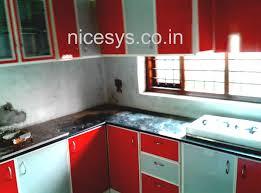 new kitchen tiles india home interior