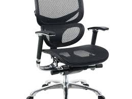 Recaro Desk Chair Uk by Desk Chairs Office Chair Covers Walmart Mat Ikea Back Bookcases Uk