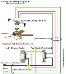 Harbor Breeze Ceiling Fan Instructions by Harbor Breeze Ceiling Fan Wiring Diagram Lithead Lithead