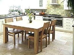 Full Size Of Kitchen Shears Uses Definition Tools And Their Square Dining Room Tables Simple Top