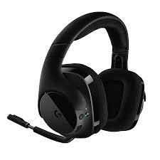 8 Best Wireless Gaming Headsets In 2017 Aastra Compatible Plantronics Encore Pro Direct Connect Mono Communication Support Call Center Customer Service Stock Photo Egagroupusacom Computer Parts Pcmac Computers Electronics Mpow Pc Headset Multiuse Usb 35mm Chat Gaming Why Should I Use A Lyncoptimized With My Voip Softphone Jabra Lync Headsets Hdware Creative Hs300 Mz0300 Voip Buy Telefone Headphone Centers Felitron Evolve 65 Is Wireless Headset For Voice And Music Ligo Blog Top