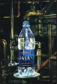 Just In Case You Dont Know Yes Dasani Is Made Out Of Tap Water Purified Local Supply So Basically All Folks Drinking Along With Me
