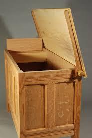 29 popular woodworking shop indianapolis egorlin com