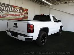 2016 Used GMC Sierra 1500 At Sullivan Motor Company Inc Serving ... Trailer Accsories Mesa Az Straight Line Suspension Repair Cliffs Welding Youtube Bakflip Mx4 1719 Honda Ridgeline Truck Access Plus New Vision 2007 Used Chevrolet Silverado 1500 At Sullivan Motor Company Inc Pink Camo Floor Mats Charmant Realtree Car Google Home Trucks Only Parts And Undcover Elite Camper Shell Flat Bed Lids And Work Shells In Springdale Ar 2005 Tilt Master W35042 Serving As Your Phoenix Peoria Vehicle Source Sands