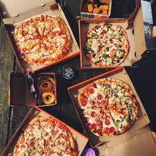 Pizza Pizza Coupon Codes: Save $5 Off Your Next Order Over $25 With ... Taco Bell Coupons From 1988 Tacobell Top 10 Punto Medio Noticias Aim Surplus Coupon Code Free Shipping 60 Active Pizza Hut August 2019 Ht Coupons Hibbett Sports Dominos Admitted Their Tastes Like Cboard And Won Back Our Food Reddit Amerigas Propane Exchange Coupon 2018 Latest Working Codes Posts Facebook Voucher Nz Catch Of The Day Email Its National Day Heres Where To Get Best Deals On A Pie 100 Off Dominos Promo June New Pizzahutpperoni Miami Cheap W Original Vhs Movie That Regularly