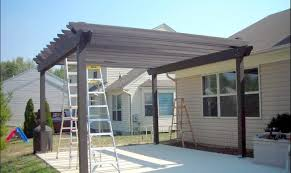 Patio & Pergola : Outdoor Patio Structures Aluminum Carports And ... Awning Alinum Patio Awnings Cover Awesome Chairs Home Covers Delta Tent Company Pergola For Wonderful Retractable And Kits Carports Ideas At Ricksfencing Custom Bright Metal Patio Covers Okc Best 25 Deck Awnings Ideas On Pinterest Awning Contemporary Decoration Sail Endearing Up Design