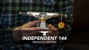 Independent 144 Trucks Review - Rollersnakes.co.uk - YouTube Ipdent Trucks Kingswell Mpmk Gift Guide Top Toys For Vehicle Lovers Modern Parents Ipdent Trucks Size Chart Truck Pictures Curbside Classic 1965 Chevrolet C60 Maybe 2 Measuring And Esmating Transportation Demand Idenfication Supreme Supremeipdent 139 Fw16 One Size Skateboard Stage 11 Reynolds Hollows All Sizes Compdg Yokohama Letter Rv Transport Service Instant Car Shipping Auto 215mm New School Old Pattern V Skateboard Shop