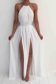best 25 white chiffon dresses ideas on pinterest white chiffon