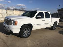 Used Cars For Sale Broken Arrow OK 74014 Jimmy Long Truck Country 2010 Gmc Sierra 1500 For Sale In Genoa For Sale In Langenburg 2016 Denali Vs Slt Trim Packages Mcgrath Buick Cadillac Yukon Project Murderedout Mommy Mobile Part 2 Truckin Custom Orange 2500hd Z71 Chevrolet Trux Opinions On Running Boards Sierra Denali 19992013 Preowned Crew Cab Pickup Short Bed Sand With 2008 Gmc And Img Youtube Information And Photos Zombiedrive