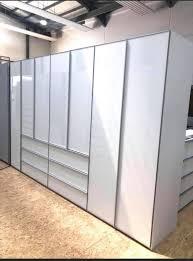 orgino möbel lagerverkauf home
