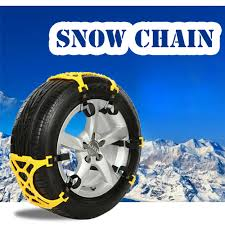 New 1PC Winter Truck Car Snow Chain Tire Anti Skid Belt Easy ... Best Buy Vehemo Snow Chain Tire Belt Antiskid Chains 2pcs Car Cable Traction Mud Nonskid Noenname_null 1pc Winter Truck Black Antiskid Bc Approves The Use Of Snow Socks For Truckers News Zip Grip Go Emergency Aid By 4 X 265 70 R 16 Ebay Light With Camlock Walmartcom Titan Hd Service Link Off Road 8mm 28575 Amazonca Accsories Automotive Multiarm Premium Tightener For And Suv Semi Traffic On Inrstate 5 With During A Stock