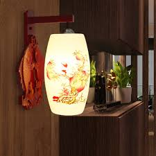 Lamp Shades At Walmart by Chandeliers Design Marvelous Chinese Style Lamp Shades