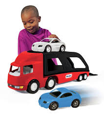 050743484964 UPC - Little Tikes Car Carrier Red | UPC Lookup Amazoncom Little Tikes Princess Cozy Truck Rideon Toys Games Super Fun With The Classic Rideon Pickup Truck Youtube Trucks Replacement Grill Decal Pickup Fix Repair 2in1 Roadster Green Shop Your Way Online Coupe Red Tikes Ads Buy Sell Used Find Great Prices Lady Bug Pillow Racer Ships To Canada Black Pick Up Amazoncouk Dirt Diggers 2in1 Dump Trucks And Products Find More For Sale At Up To 90 Off