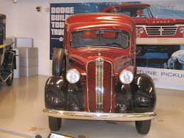 1937 Dodge Panel - Information And Photos - MOMENTcar 1937 Dodge Pickup For Sale Classiccarscom Cc1121479 Dodge Detroits Old Diehards Go Everywh Hemmings Daily 1201cct08o1937dodgetruckblem Hot Rod Network Rat Truck Stock Photo 105429640 Alamy 2wd Pickup Truck For Sale 259672 Lc 12 Ton Streetside Classics The Nations Trusted 105429634 Hemi Youtube 22 Dodges A Plymouth Rare Parts Drag Link 1936 D2 P1 P2 71938