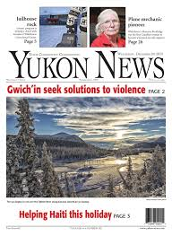 Yukon News, December 24, 2014 By Black Press - Issuu Todos Somos Igales Outertional Live Up Archives Risdon On 5th 385 Best Guitars And Gear Images By Mick Lawlor Pinterest Best Deals On Luke Bryan Concert Tickets October 559 Country Strong Song Quotes Allied Alfa Allroad Longterm Review The Antidote To The N1 Rule India Deer Park Page 9 Voguusa_magazine_april_2018 Pages 51 100 Text Version Fliphtml5 Sleeper Berth Studios 104 Magazine Scorrier Truro Exclusive To Ladakh Back A Lifealtering Roadtrip Vinod Sankar Medium
