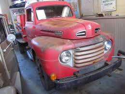 Autoliterate: 1948 Ford F-5 From Goose Rocks Beach; 5600 Original Miles Old Parked Cars 1948 Ford F1 351940 Car 351941 Truck Archives Total Cost Involved 2009 Ppg Nationals 1949 Shop Safe This Car And Any Heavy Duty F5 F6 Engine Rouge 239 V8 226 Six For Sale Classiccarscom Cc987666 12 Ton Pickup Cc1017188 Hot Rod Pickups Short Bed Vintage Vintage Trucks 1951 Classics On Autotrader Classic Trucks Timelesstruckscom Whats The Best Selling Car In America Thats Right A Truck