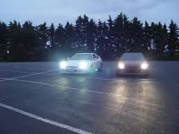 led headlights vs hid or stock honda tech honda forum