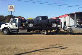 Lafayette Towing Company | Arrow's Towing & Auto Sales | Arrow's ... Lafayette Circa April 2018 Local Hertz Car Rental Location Service Chevrolet In Serving Crowley Breaux Bridge Finiti Of Dealer La Penske Truck Leasing Opens New Facility Louisiana Lifted Trucks For Sale Used Cars Dons Automotive Group For Autocom Hubbard Buick Gmc Cadillac Monticello Frans Auto Sales Home Facebook Walter Jackson Ringgold Mack Details