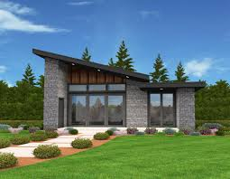 100 Best Houses Designs In The World Small House Plans Modern Small Home Floor Plans