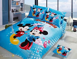 Minnie Mouse Queen Bedding by Minnie Mouse Bedroom Set Full Size Data Centre Design