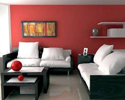 Black And Red Bedroom Ideas by 18 Maroon Living Room Furniture And Interior Design Ideas