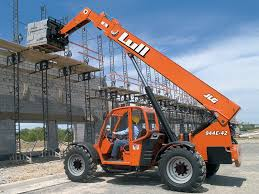 Forklift Safety Training – United Safety Net Safe Forklift Operation Train And Again Grainger Safety Osha Powered Industrial Truck Cerfication New Forklift Pics 2599491a1c9044564096ec1019adea37a62931b80d124f08c28dcb6c74 Traing Unique Oshas Top 10 Most Cited Vlations For Fiscal Year 2015 December Forkliftblogadmin1 Author At Blog Lift Capacity Calculator F315d6e9f4501070575727ecc926abd3b8dde52b1f2d85c6edf76f Or Video Youtube Departm Ent Of Labor
