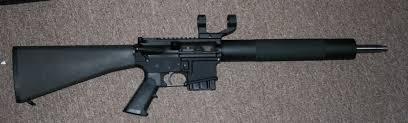 $300 AR Thread For Spring! - Page 18 - AR15.COM Ceratac Ar308 Building A 308ar 308arcom Community Coupons Whole Foods Market Petstock Promo Code Ceratac Gun Review Mgs The Citizen Rifle Ar15 300 Blackout Ar Pistol Sale 80 Off Ends Monday 318 Zaviar Ar300 75 300aac 18 Nitride 7 Rail Sba3 Mag Bcg Included 499 Official Enthusiast News And Discussion Thread Best Valvoline Oil Change Coupons Discount Books Las Vegas Pars X5 Arsenal Ar701 12 Ga Semiautomatic 26 Three Chokes 299limited Time Introductory Price Rrm Thread For Spring Ar15com What Is Coupon Rate On A Treasury Bond Android 3 Tablet