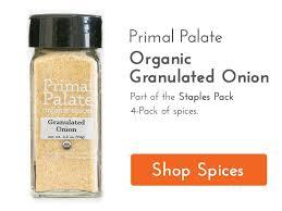 Paleo Pumpkin Chicken Chili by Pumpkin Chicken Chili Primal Palate Paleo Recipes