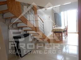 100 Elegant Apartment Apartment With Spectacular Sea View For Sale In