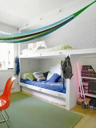 chambre fille ado pas cher comment aménager une chambre d ado garçon 55 astuces en photos